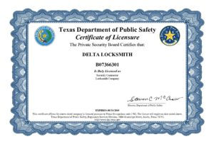 delta_locksmith_licensure
