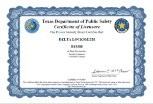 delta_locksmith_licensure