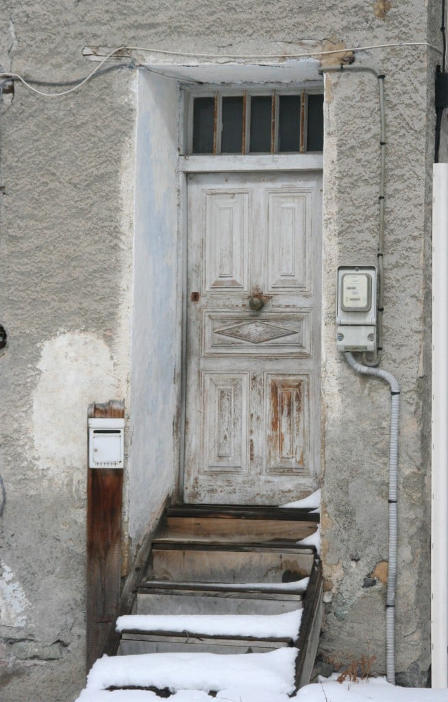 door-1231459