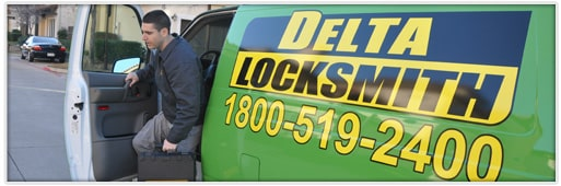 Locksmith North Richland Hills