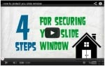 Slide Window Video